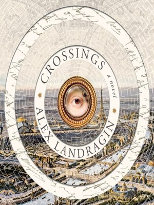 cover image of Crossings